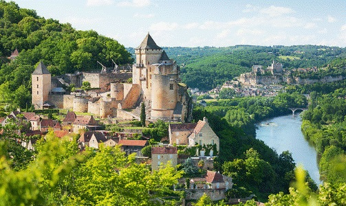 dordogne photo 1